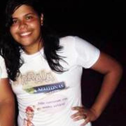 Belinha Lopes's avatar