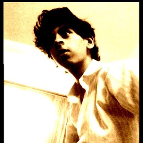 Faizan Sohail's avatar