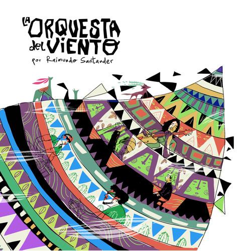 La Orquesta del Viento's avatar