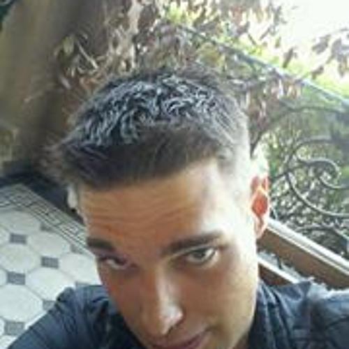 Steve Valmorbida's avatar