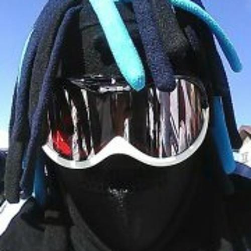 Taylor Williams 99's avatar