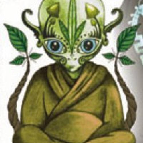 Sandro Cusi (dj EXODO)'s avatar