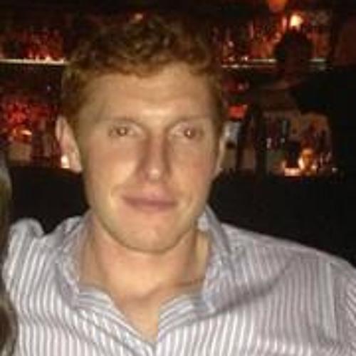 Colin Fraser 7's avatar