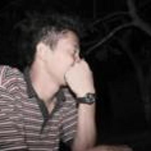 muhammad depal's avatar