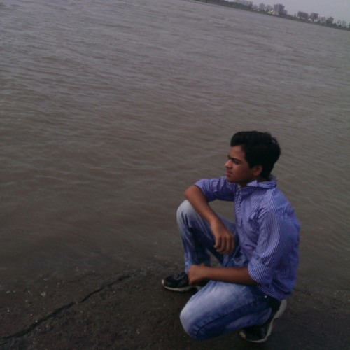 user859831595's avatar
