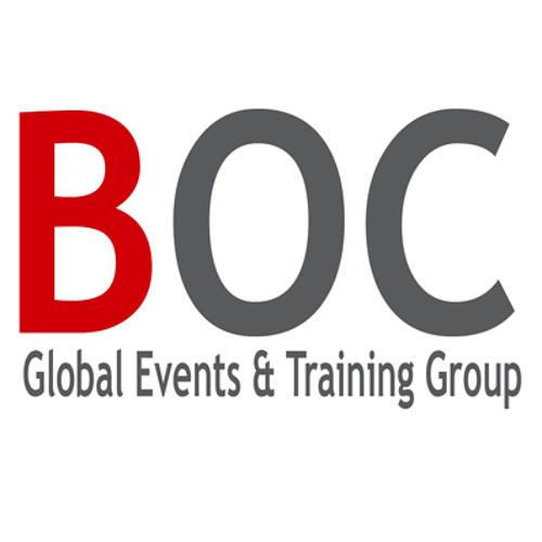 BOC_UK's avatar