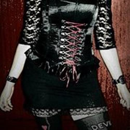 Dominique Andrea Oliva's avatar