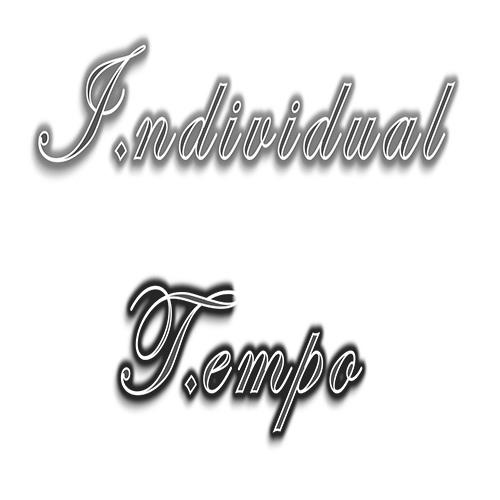 Individual Tempo's avatar