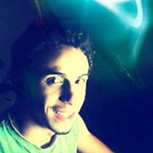 Mohmmed Ahmed Zaki's avatar
