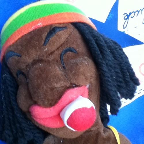 Skip's avatar
