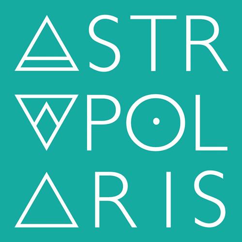 Astrapolaris's avatar
