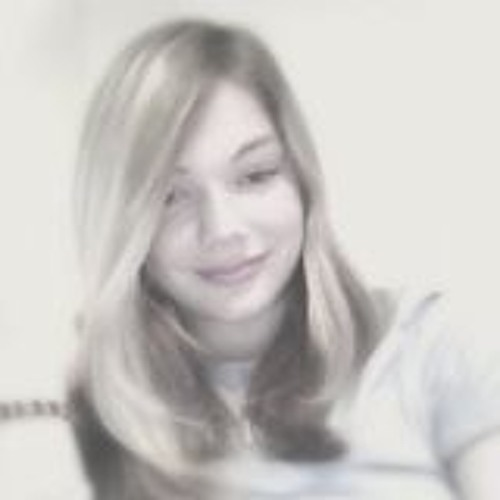 Lili Pinkie Pie's avatar