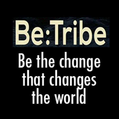 Be Tribe's avatar