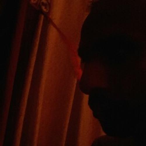 sharathshanks's avatar