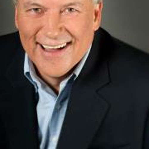 Larry Thomas 19's avatar