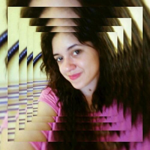 gilmaratatiane's avatar