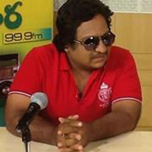 Aakaasam - Singer Saandip
