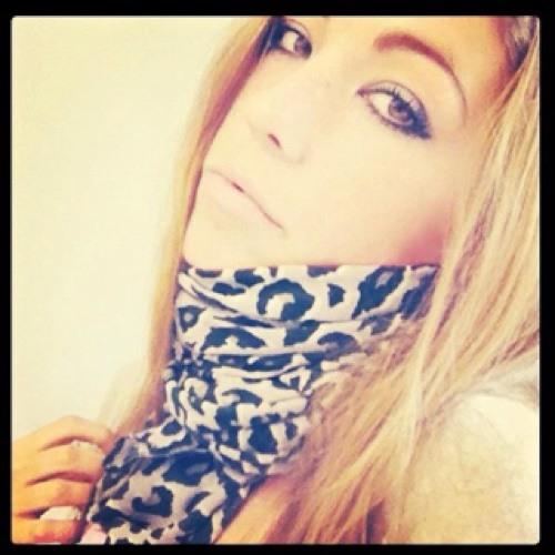 Linda VanderStone's avatar