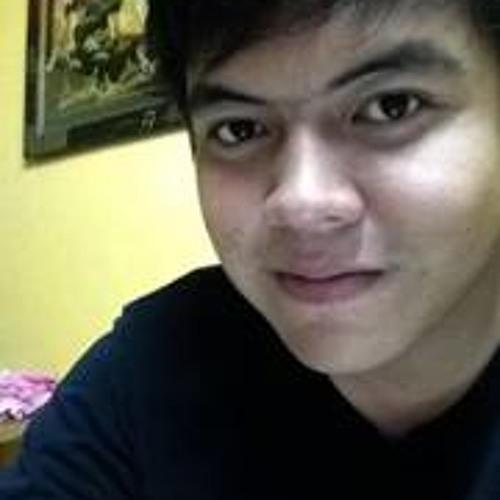 Josh Montano Villafuerte's avatar
