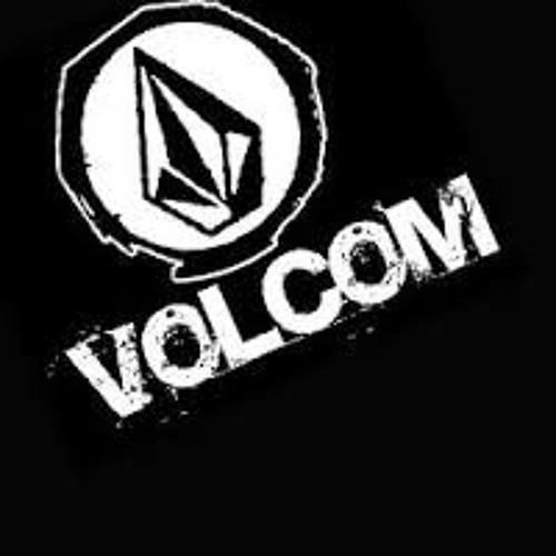 LUVINMYDUB's avatar