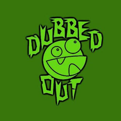 DubbedOutofficial's avatar