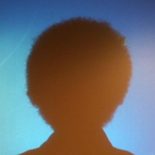 SG OMEN's avatar