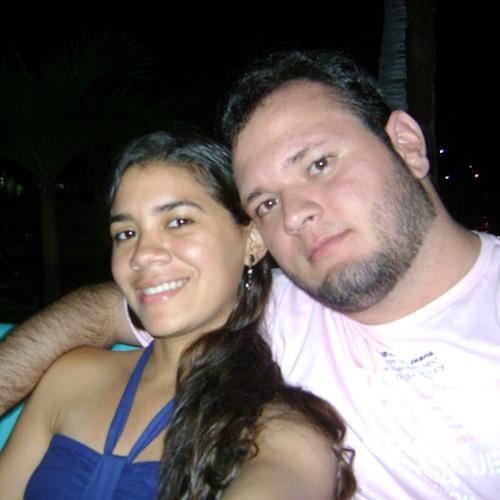 Bruna Alencar 5's avatar