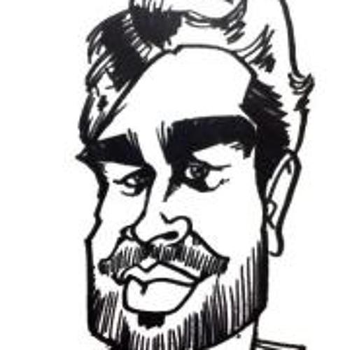 Esteban De La Ville's avatar