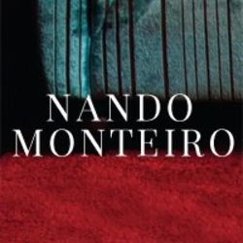 Nando Monteiro's avatar