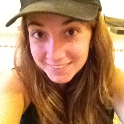 Theresa Cordovano's avatar