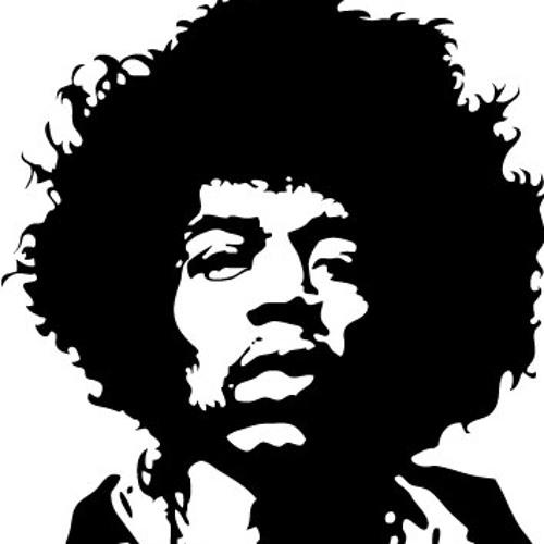 JCol's avatar
