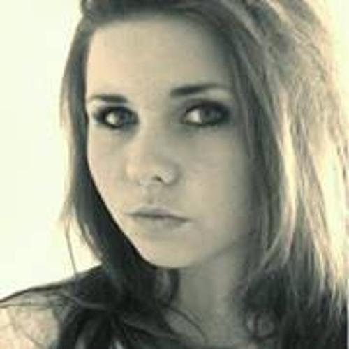 Jessica White 46's avatar