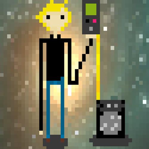 ChasingBleeps's avatar