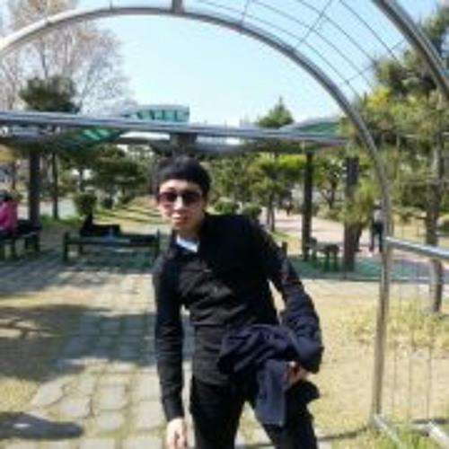 Junyoung Kang 1's avatar