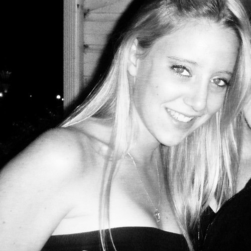 Christi Chase 90's avatar