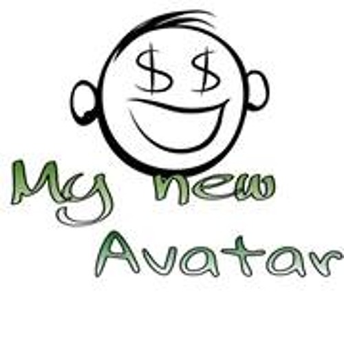 D.j. Squally's avatar