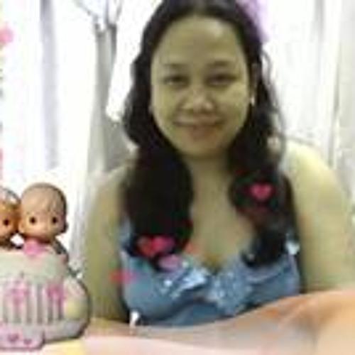 mellow1974's avatar