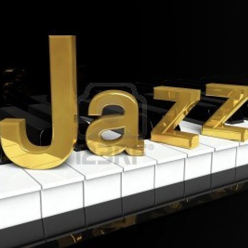 Jazz Stealth's avatar