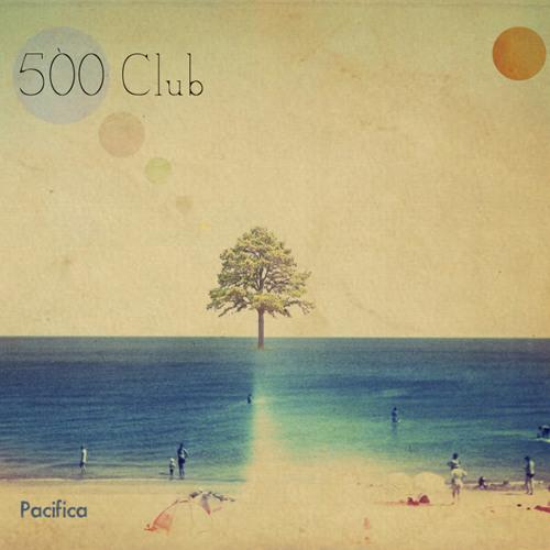 500 Club's avatar