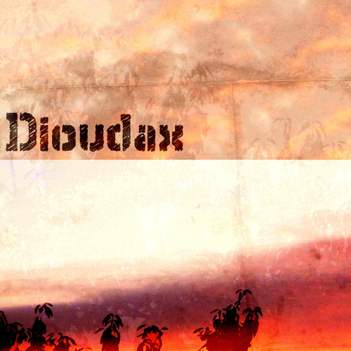 Dioudax's avatar