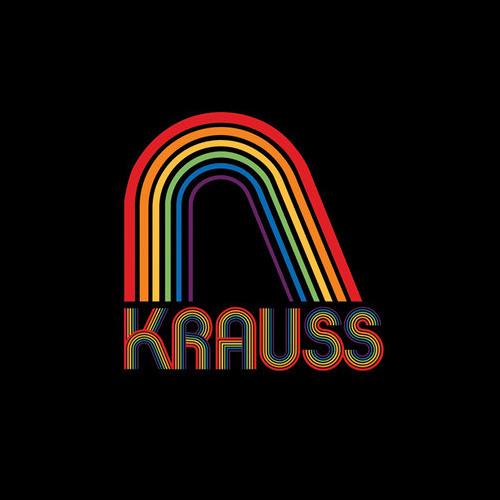 Krauss Music's avatar