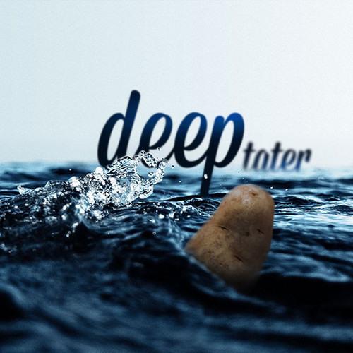 Deep Tater's avatar