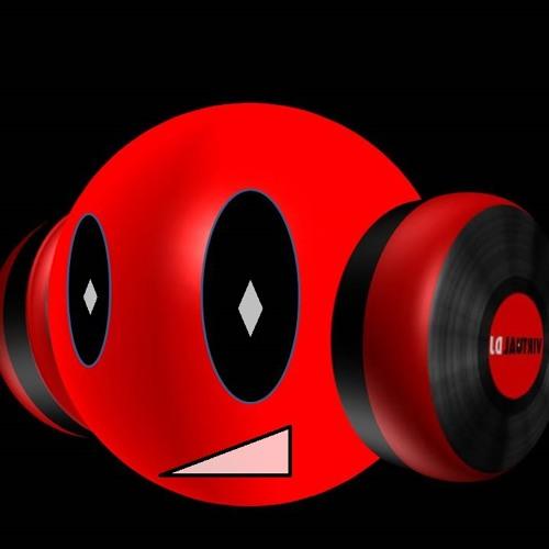 RockySoundSystem's avatar