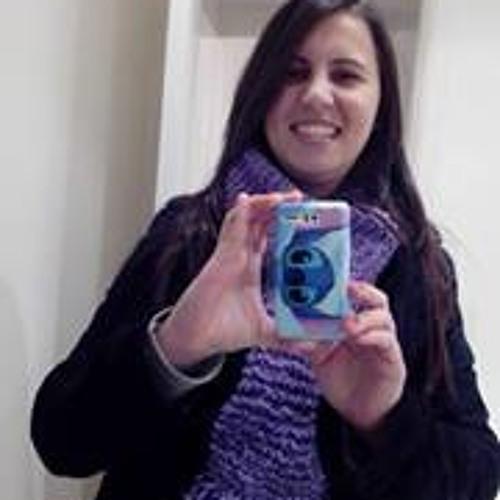 Emili Petrillo's avatar