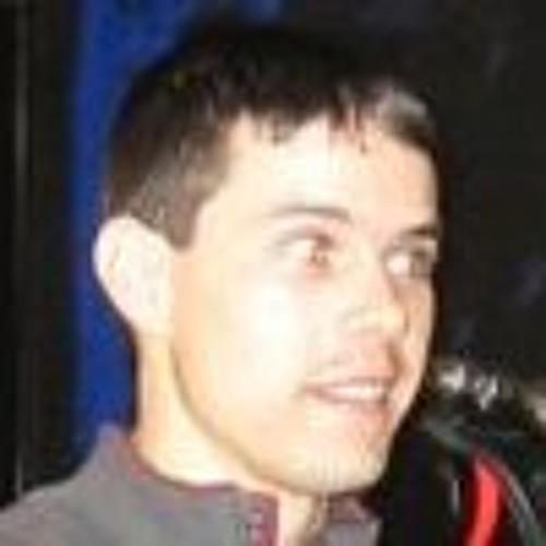 Kevin Heenan 1's avatar