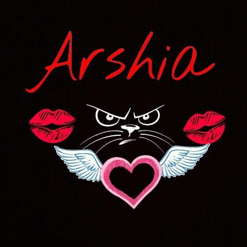 arshiadinio's avatar