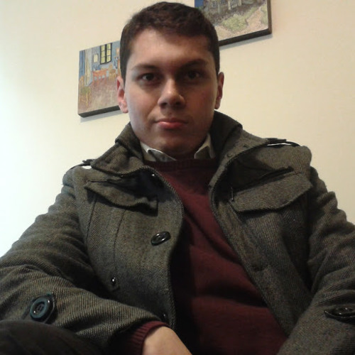 AndParraRo's avatar