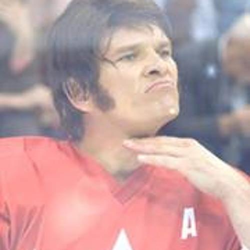 Sergey Shiryaev 2's avatar