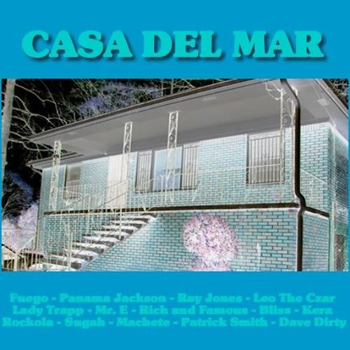 Casa Del Mar Studios ATL's avatar