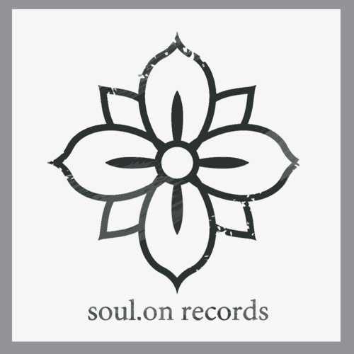 soul.on records's avatar